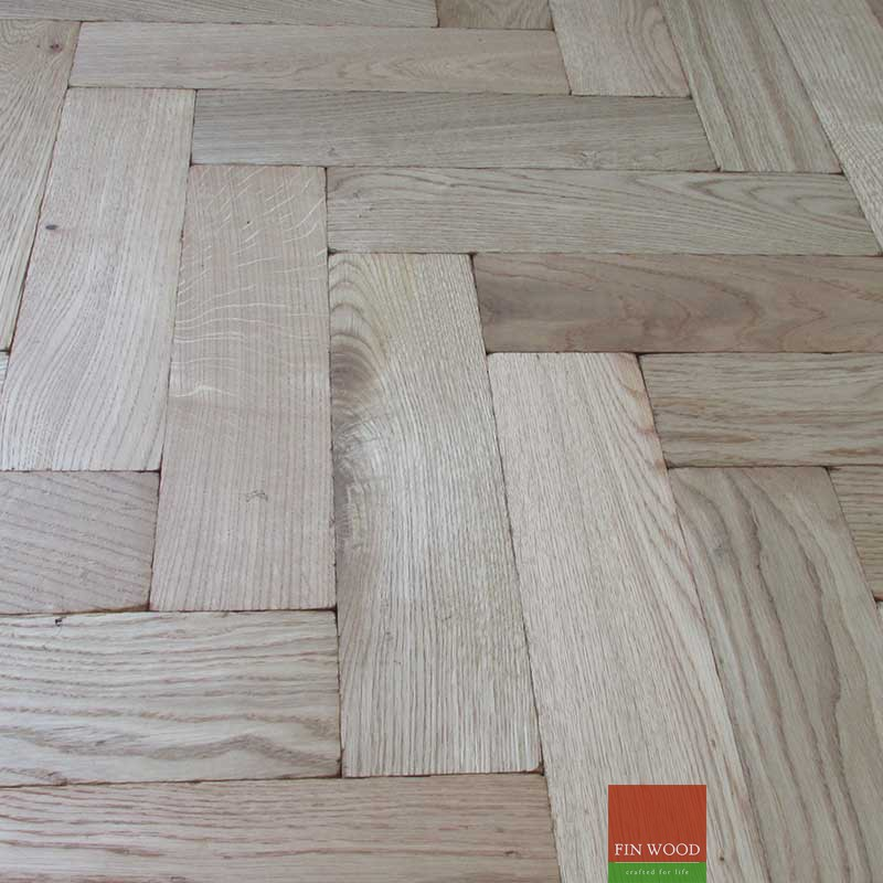 Engineered herringbone wood flooring parquet floor for Parquet wood flooring