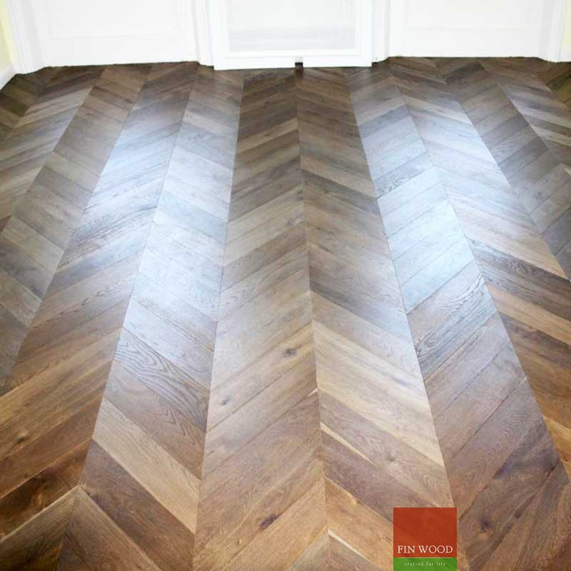 Engineered chevron flooring installation chevron flooring Chevron wood floor