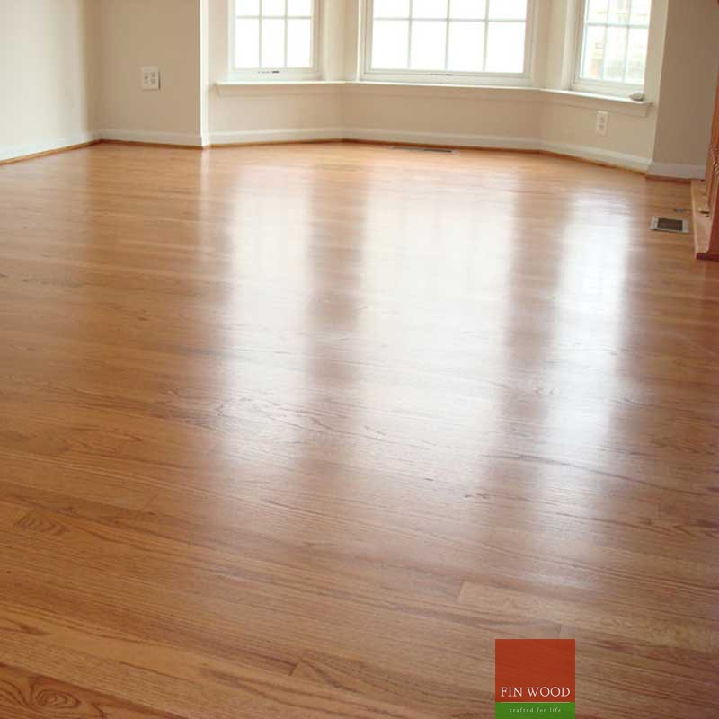 Hardwood floor sanding and lacquer finish for Sanding hardwood floors