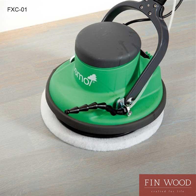 Osmo Liquid Wax Cleaner FloorXcenter