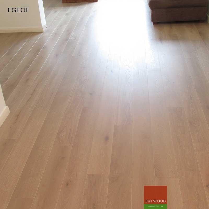 ... floor installation fitting engineered flooring fitting grey engineered