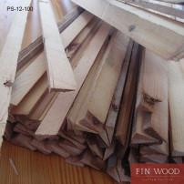 Pine Slivers