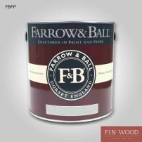 Floor Paint Farrow & Ball