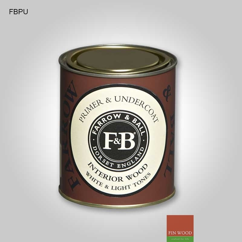 Wood floor primer and undercoat farrow ball - Farrow and ball exterior wood paint property ...