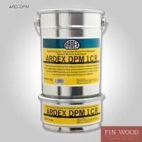 ARDEX DPM 1 C R