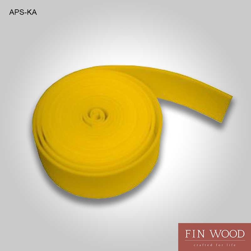 Karmaplus Acoustic Perimeter Strip