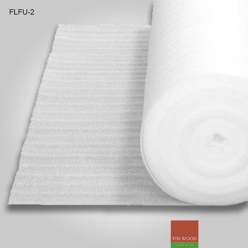 Good Laminate Floor Underlayment #1: Foam-underlay-wood-floor-underlayment.jpg