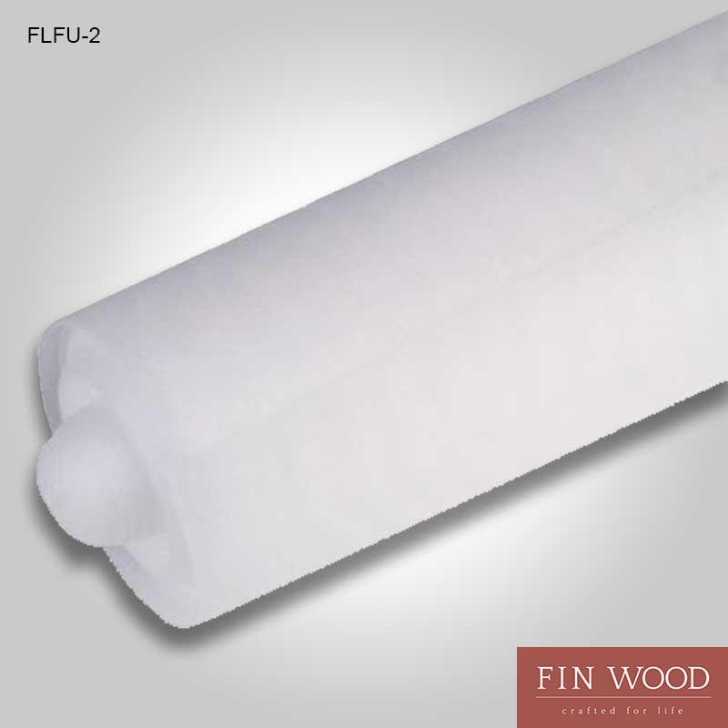 Foam underlay - Wood floor Underlayment