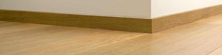 Wooden floor skirting meze blog for Wood skirting