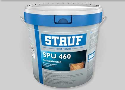 stauf-spu-460