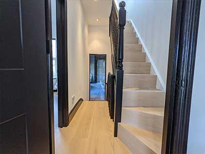 Seamless stairs 1 #CraftedForLife