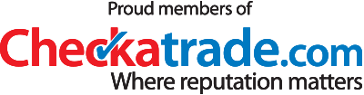 CheckATrade - rating people in UK