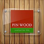 Fin Wood London - specialists in hardwood flooring