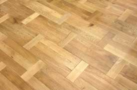 Parquet flooring London Dutch pattern parquet professional services from Fin Wood Ltd