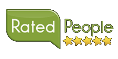 Rated peole - Verify rating official site
